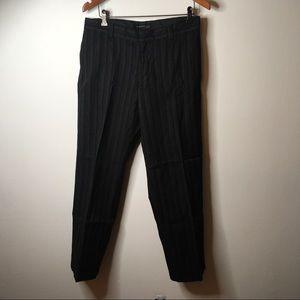 Kenneth Cole New York dress pants